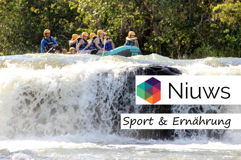 Niuws-Sport-Ernaehrung