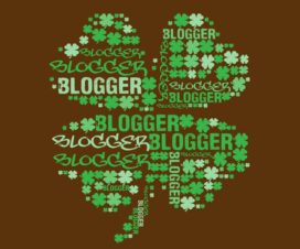 Blogger-Relations Glück